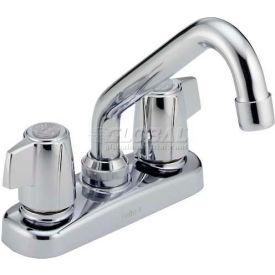Delta Laundry Faucets