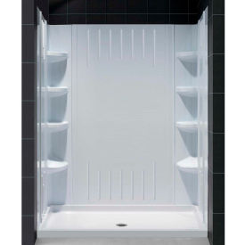 Dreamline™ Shower Backwall Kits