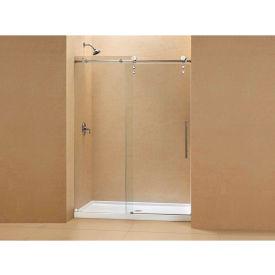 Dreamline™ Sliding Shower Door & Base Kits