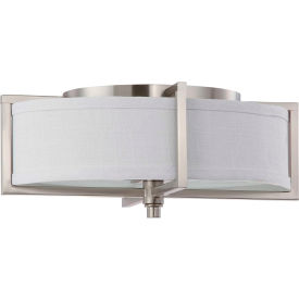 Nuvo Lighting Mini Pendant Fixture