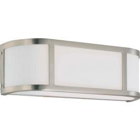 Nuvo Lighting Wall Sconce