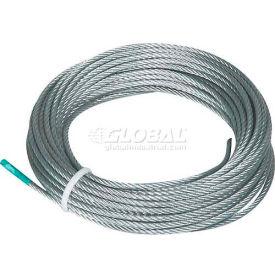 Elite Sales Aircraft Cables