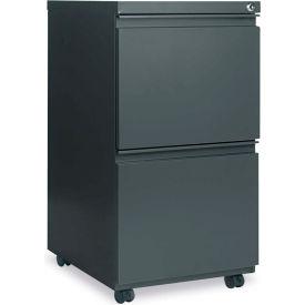 Harloff MedstorMax Single and Double Column Medical Mobile Cabinets