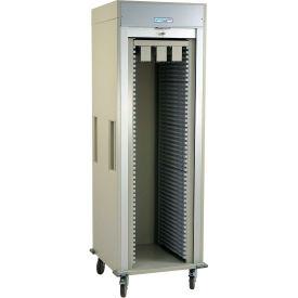 Harloff MedstorMax Catheter Procedure Mobile Cabinets