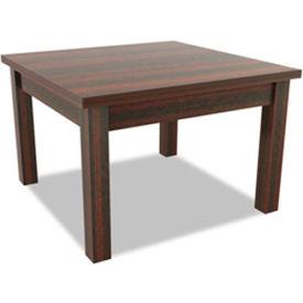 Alera® Training & Meeting Room Tables