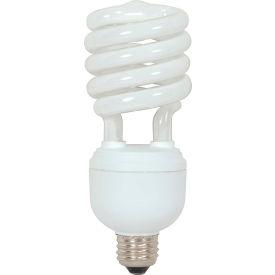 Hi-Pro Spiral CFL Lamps
