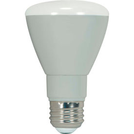 LED R20 Lamps
