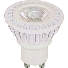 LED MR16 Lamps w/GU10 Base