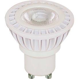 LED MR16 Lamps w/GU10 Base