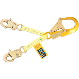 DBI-SALA® Anchors and Tie-Off Adapters