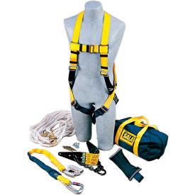 DBI-SALA® Fall Protection Kits