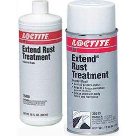 Rust Treatment & Protection Sealants