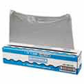 Boardwalk® PVC Food Wrap Film