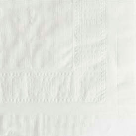 Hoffmaster® Cellutex® Table Covers
