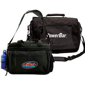 Custom Briefcases/Portfolios