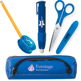 Promotional School Supplies/Pencil Cases
