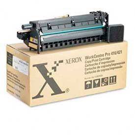 Xerox Laser Accessories & Replacement Parts