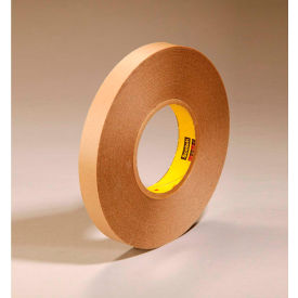 Repositionable Adhesive Transfer Tape