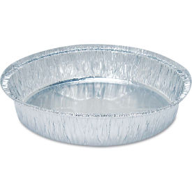 Aluminum Takeout Containers