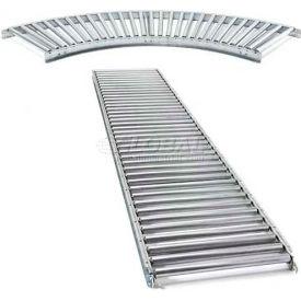 UNEX® Roller Gravity Conveyors