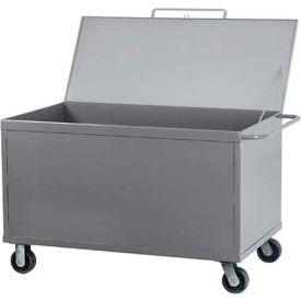 Akro-Mils® Steel Box Trucks
