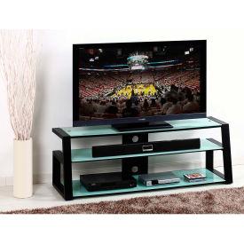 Techni Mobili - RTA TV Stands