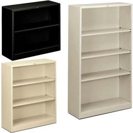 HON® - Bookcases