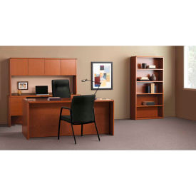 HON® - 10700 Series Office Collection
