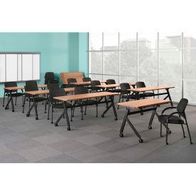 HON® - Multi-Purpose Tables & Table Desks