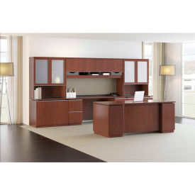 Bush® - Milano2 Office Collection