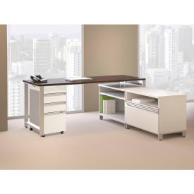 Bush® - Momentum Office Collection