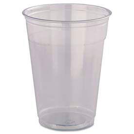 Dart® Conex® Clear Cold Cups