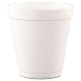 Dart® Conex® Hot/Cold Foam Drinking Cups