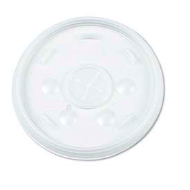 Dart® Plastic Lids