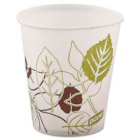Dixie® Pathways® Wax Treated Paper Cold Cups