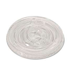 NatureHouse® Cold Cup Lids