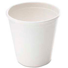 NatureHouse® Hot Cups