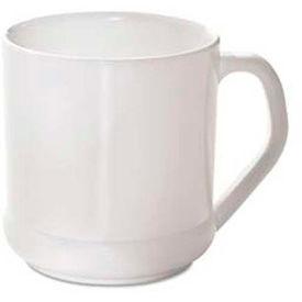 NatureHouse® Reusable Mugs