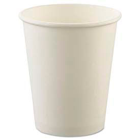 SOLO® Cup Company Uncoated Paper Cups