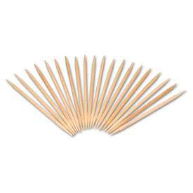 Royal Wood Toothpicks