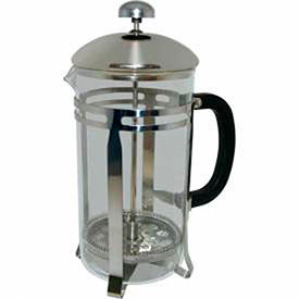 Miscellaneous Coffee Equipment & Supplies
