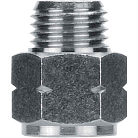 Alpha Fittings Adapters