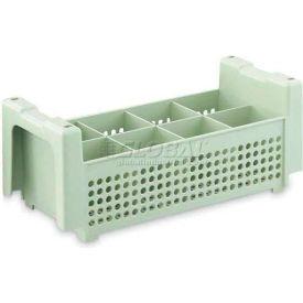 Vollrath Flatware Storage & Washing Systems