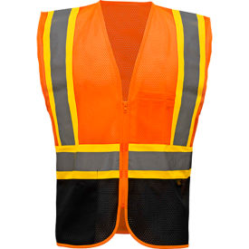 Wesco® Extra-Long Fork Pallet Trucks