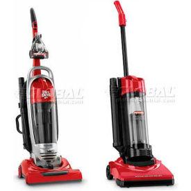 Dirt Devil® Bagless Upright Vacuums