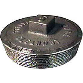 Wal-Rich® Replacement Stoppers