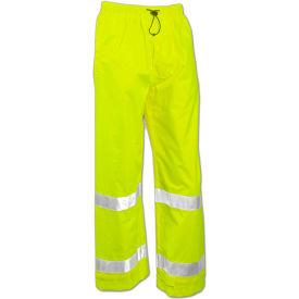 Tingley® High Visibility Pants