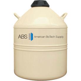 ABS® LD Series Liquid Dewars