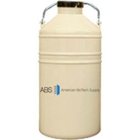 ABS® VS Series Vapor Shippers