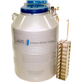 ABS® Auto Jr. Auto Fill Cryogenic Tanks